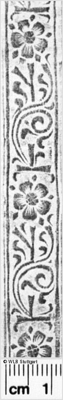 Image Description for https://www.wlb-stuttgart.de/kyriss/images/s0020202.jpg