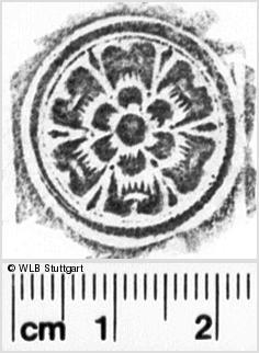 Image Description for https://www.wlb-stuttgart.de/kyriss/images/s0020205.jpg