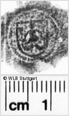 Image Description for https://www.wlb-stuttgart.de/kyriss/images/s0020302.jpg