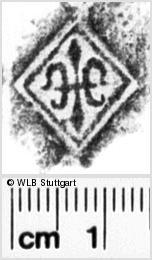 Image Description for https://www.wlb-stuttgart.de/kyriss/images/s0020304.jpg