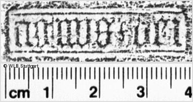 Image Description for https://www.wlb-stuttgart.de/kyriss/images/s0020403.jpg