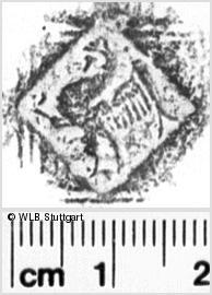 Image Description for https://www.wlb-stuttgart.de/kyriss/images/s0020406.jpg