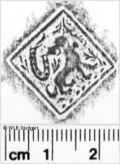 Image Description for https://www.wlb-stuttgart.de/kyriss/images/s0020410.jpg