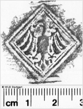 Image Description for https://www.wlb-stuttgart.de/kyriss/images/s0020416.jpg