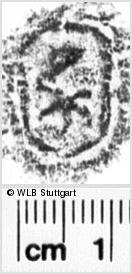 Image Description for https://www.wlb-stuttgart.de/kyriss/images/s0020802.jpg
