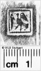 Image Description for https://www.wlb-stuttgart.de/kyriss/images/s0020910.jpg