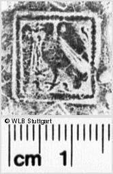 Image Description for https://www.wlb-stuttgart.de/kyriss/images/s0020911.jpg