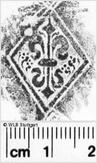 Image Description for https://www.wlb-stuttgart.de/kyriss/images/s0020912.jpg