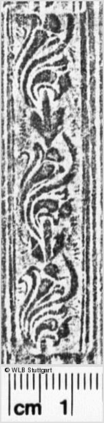 Image Description for https://www.wlb-stuttgart.de/kyriss/images/s0020915.jpg