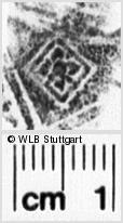 Image Description for https://www.wlb-stuttgart.de/kyriss/images/s0020920.jpg