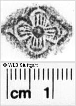 Image Description for https://www.wlb-stuttgart.de/kyriss/images/s0021304.jpg