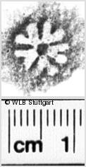 Image Description for https://www.wlb-stuttgart.de/kyriss/images/s0021411.jpg