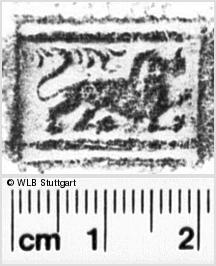 Image Description for https://www.wlb-stuttgart.de/kyriss/images/s0021504.jpg