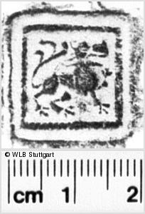 Image Description for https://www.wlb-stuttgart.de/kyriss/images/s0021506.jpg