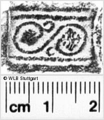 Image Description for https://www.wlb-stuttgart.de/kyriss/images/s0021508.jpg