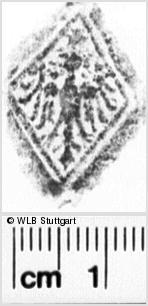 Image Description for https://www.wlb-stuttgart.de/kyriss/images/s0021610.jpg