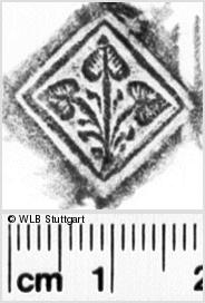 Image Description for https://www.wlb-stuttgart.de/kyriss/images/s0021806.jpg
