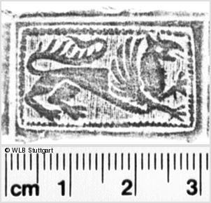 Image Description for https://www.wlb-stuttgart.de/kyriss/images/s0021810.jpg