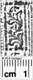 Image Description for https://www.wlb-stuttgart.de/kyriss/images/s0021812.jpg