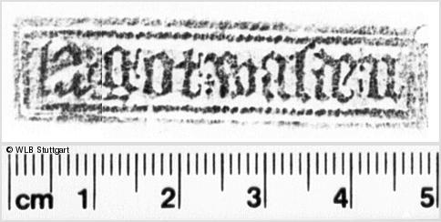 Image Description for https://www.wlb-stuttgart.de/kyriss/images/s0021901.jpg