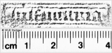 Image Description for https://www.wlb-stuttgart.de/kyriss/images/s0021902.jpg