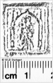 Image Description for https://www.wlb-stuttgart.de/kyriss/images/s0021904.jpg
