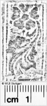 Image Description for https://www.wlb-stuttgart.de/kyriss/images/s0022008.jpg