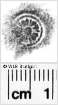 Image Description for https://www.wlb-stuttgart.de/kyriss/images/s0022009.jpg