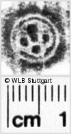 Image Description for https://www.wlb-stuttgart.de/kyriss/images/s0022205.jpg