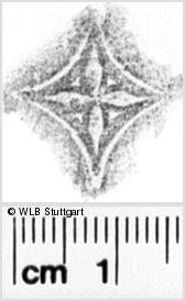 Image Description for https://www.wlb-stuttgart.de/kyriss/images/s0022307.jpg