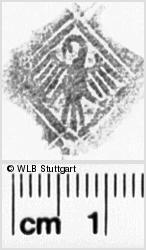 Image Description for https://www.wlb-stuttgart.de/kyriss/images/s0022313.jpg