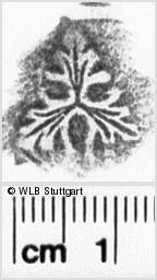 Image Description for https://www.wlb-stuttgart.de/kyriss/images/s0022316.jpg
