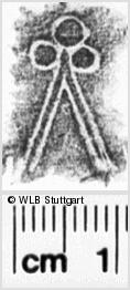 Image Description for https://www.wlb-stuttgart.de/kyriss/images/s0022319.jpg