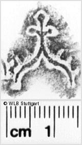 Image Description for https://www.wlb-stuttgart.de/kyriss/images/s0022442.jpg
