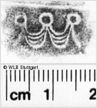 Image Description for https://www.wlb-stuttgart.de/kyriss/images/s0022449.jpg