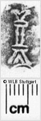 Image Description for https://www.wlb-stuttgart.de/kyriss/images/s0022456.jpg