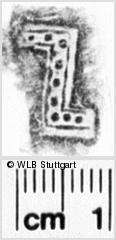 Image Description for https://www.wlb-stuttgart.de/kyriss/images/s0022605.jpg