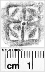 Image Description for https://www.wlb-stuttgart.de/kyriss/images/s0022609.jpg
