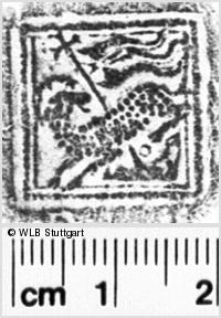 Image Description for https://www.wlb-stuttgart.de/kyriss/images/s0022703.jpg