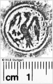 Image Description for https://www.wlb-stuttgart.de/kyriss/images/s0022704.jpg