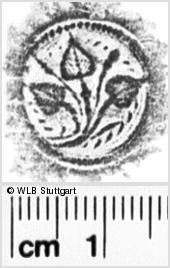 Image Description for https://www.wlb-stuttgart.de/kyriss/images/s0022705.jpg