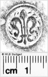 Image Description for https://www.wlb-stuttgart.de/kyriss/images/s0022706.jpg