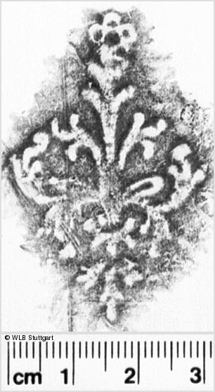 Image Description for https://www.wlb-stuttgart.de/kyriss/images/s0022714.jpg