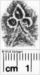 Image Description for https://www.wlb-stuttgart.de/kyriss/images/s0022818.jpg
