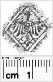 Image Description for https://www.wlb-stuttgart.de/kyriss/images/s0022822.jpg
