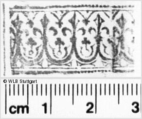 Image Description for https://www.wlb-stuttgart.de/kyriss/images/s0022826.jpg