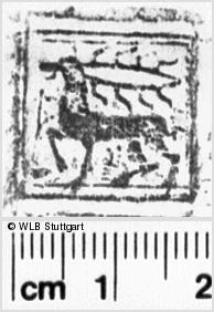 Image Description for https://www.wlb-stuttgart.de/kyriss/images/s0022829.jpg