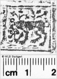 Image Description for https://www.wlb-stuttgart.de/kyriss/images/s0022830.jpg