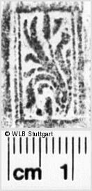 Image Description for https://www.wlb-stuttgart.de/kyriss/images/s0022904.jpg
