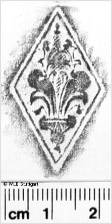 Image Description for https://www.wlb-stuttgart.de/kyriss/images/s0023010.jpg